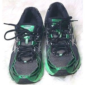 e0e63c2e7efa7 Brooks Shoes - Men s Brooks Ravenna 4 Running Shoes Size 10D